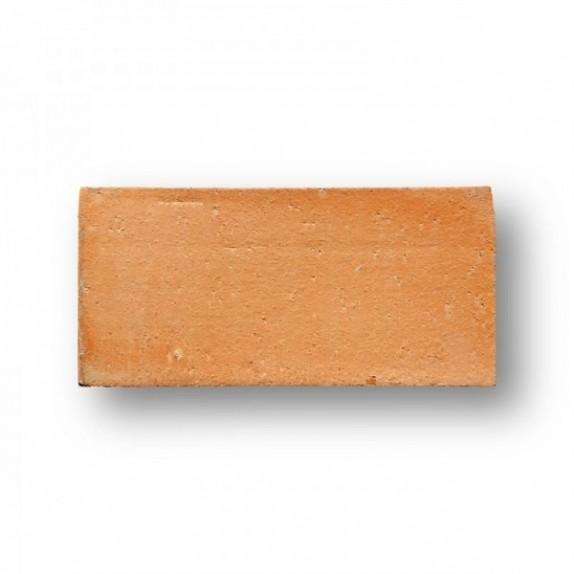 Rajol de 13,5x28x1,8 cm aprox. manual rojo.