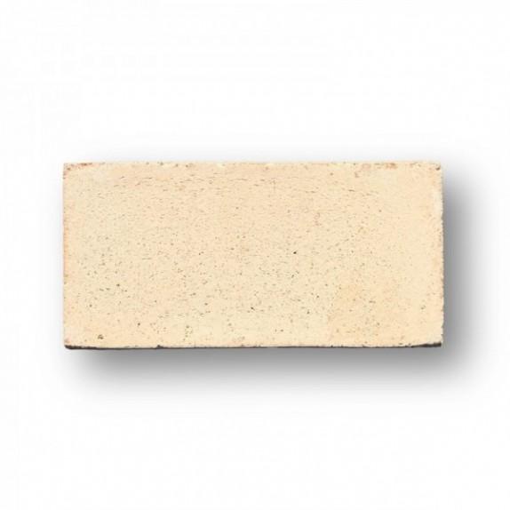 Rajol de 13,5X28X1,8 cm aprox. manual amarillo
