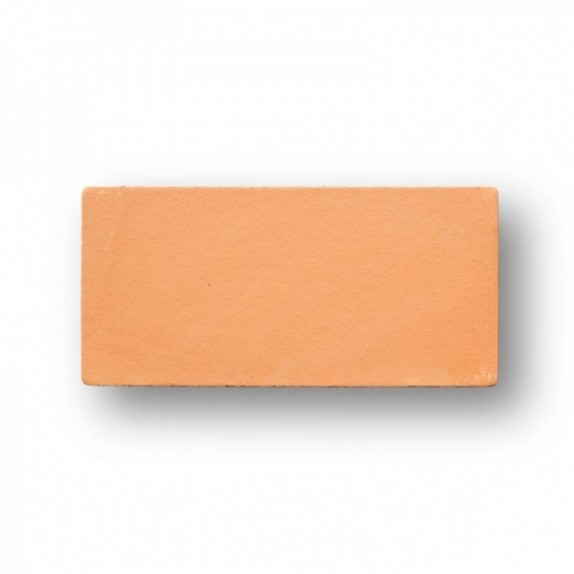 Rajol de 14x29x1,8 cm aprox. semi-manual rojo