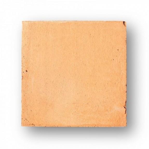 Tova de 33x33x2,5 cm aprox. manual roja
