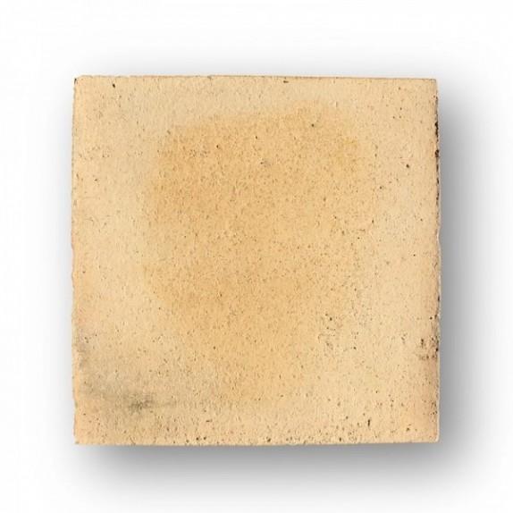 Tova de 29x29x4 cm aprox. manual GARDEN manual amarilla
