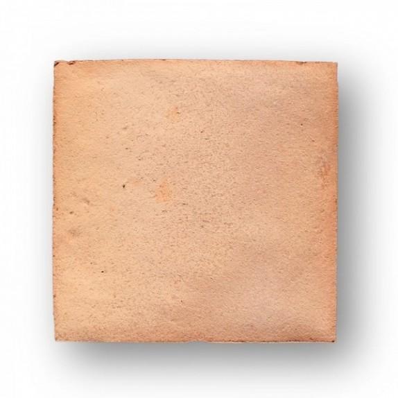 Tova de 29x29x4 cm aprox. manual GARDEN manual roja