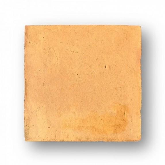 Tova de 38,5x39x4 cm aprox. manual GARDEN manual amarillo