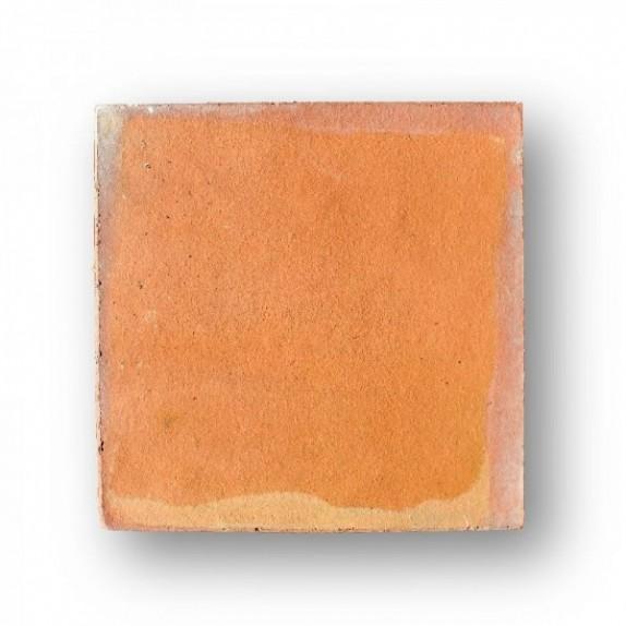 Tova de 43,5x43,5 cm aprox.GARDEN manual roja