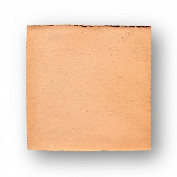 Tova de 32x32x2,5 cm aprox. Manual rojo