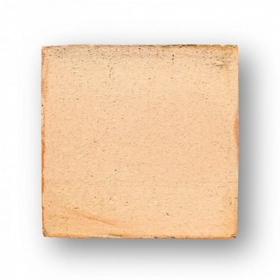 Tova de 29x29x2,5 cm aprox. Manual amarilla