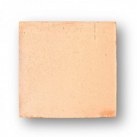 Tova de 38,5x39x2,5 cm aprox. Manual amarilla