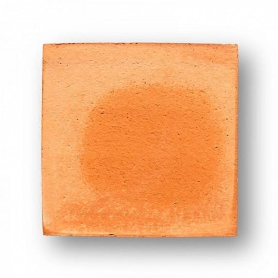 Tova de 39x39,5x2,5 cm aprox. Manual roja