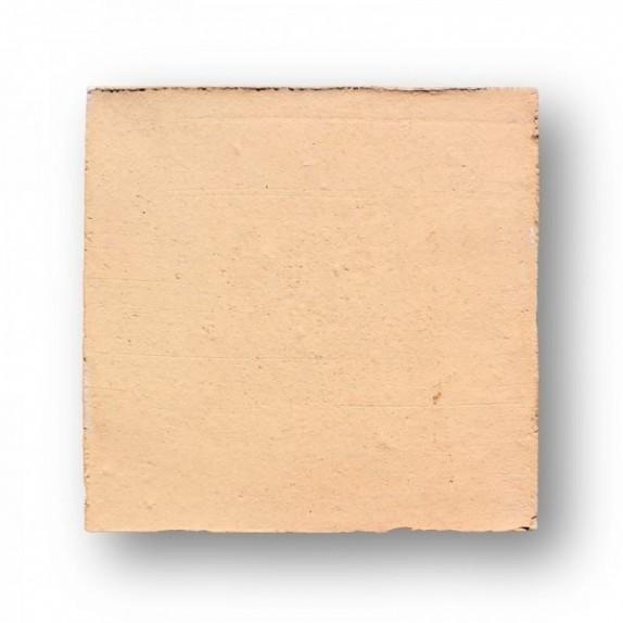 Tova de 32,5x33x3 cm aprox. Manual amarilla