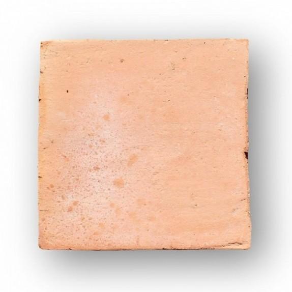 Tova de 22x22x2 cm aprox. manual roja