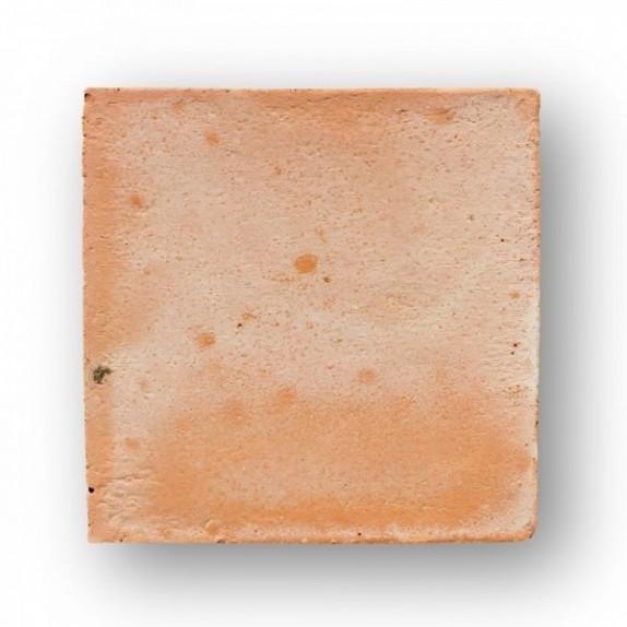 Tova de 26x26x2 cm aprox. manual roja