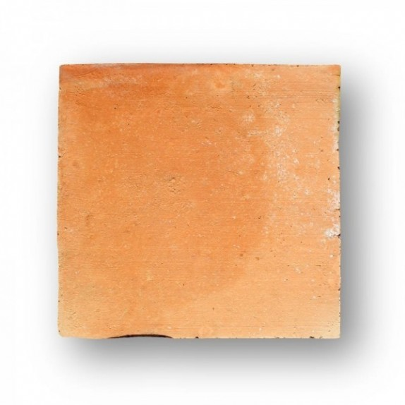 Tova de 32x32x2 cm aprox. manual roja