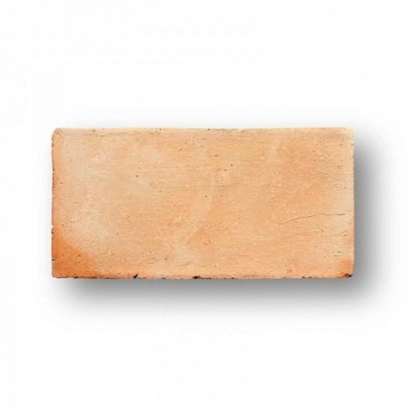 Rajol de 16x31,5x1,5 cm aprox. manual rojo