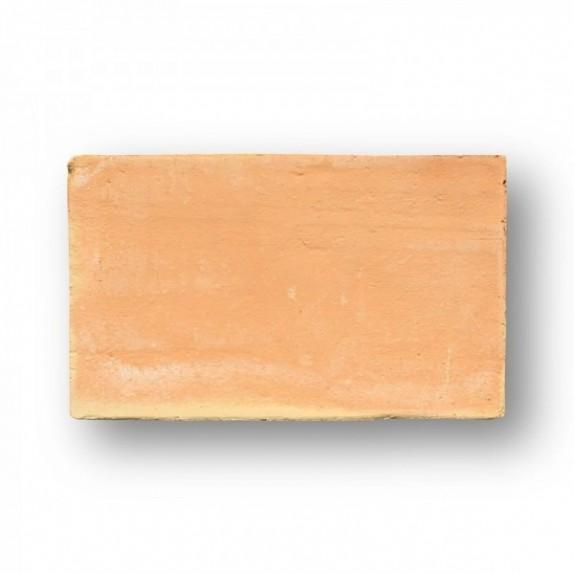 Rajol de 22x37x2 cm aprox. manual rojo