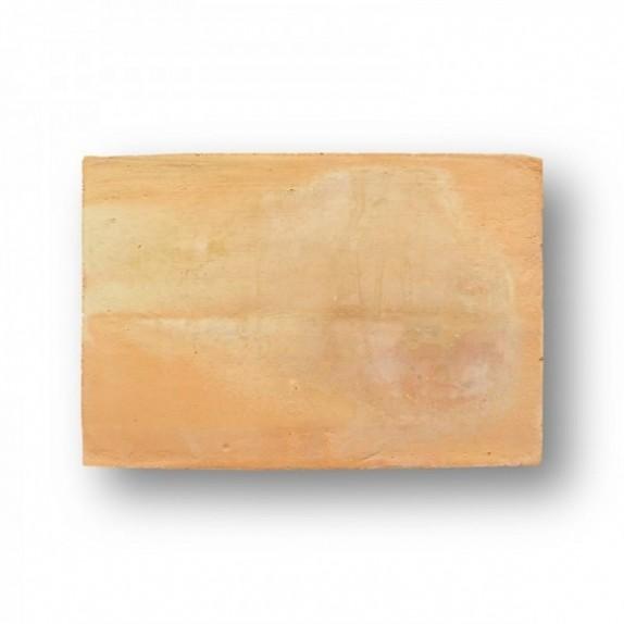Rajol de 32x46x2,5 cm aprox. manual rojo