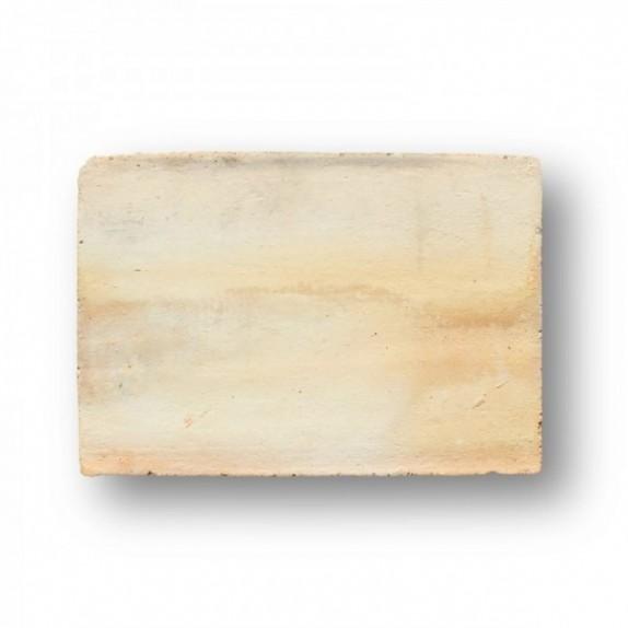 Rajol de 32x46x2,5 cm aprox. manual amarillo