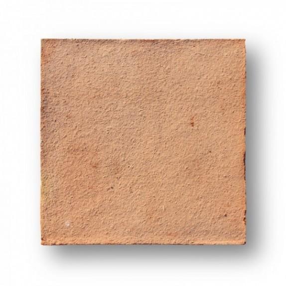 Tova de 38x38x2 cm aprox. Manual roja
