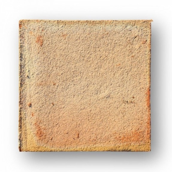 Tova de 30x30x2 cm aprox. Manual roja
