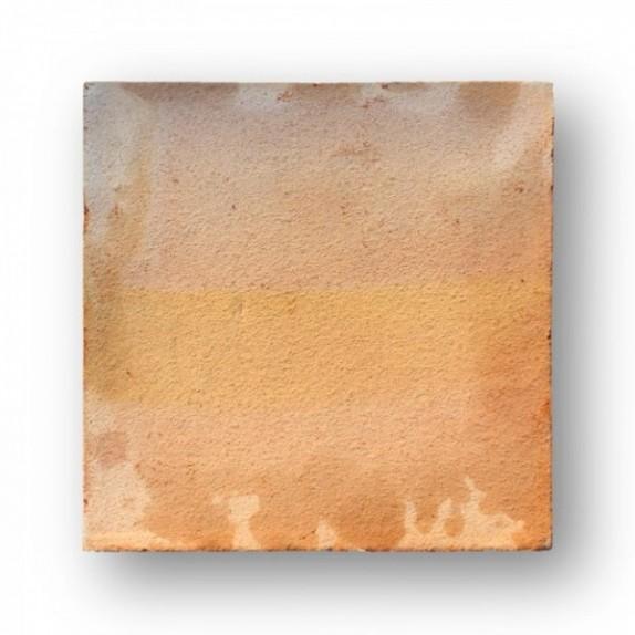 Tova de 49x49x2,5 cm aprox. Manual roja