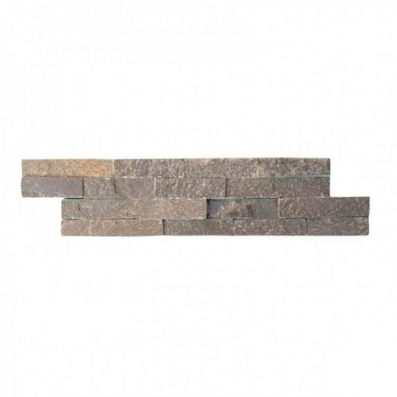Piedra natural de 10x40 cm SLIM2