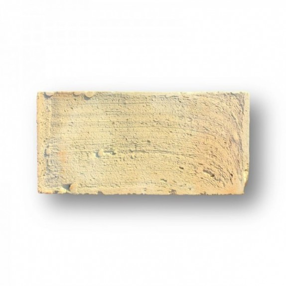 Mahon de 14x29x3 cm aprox. Manual amarillo