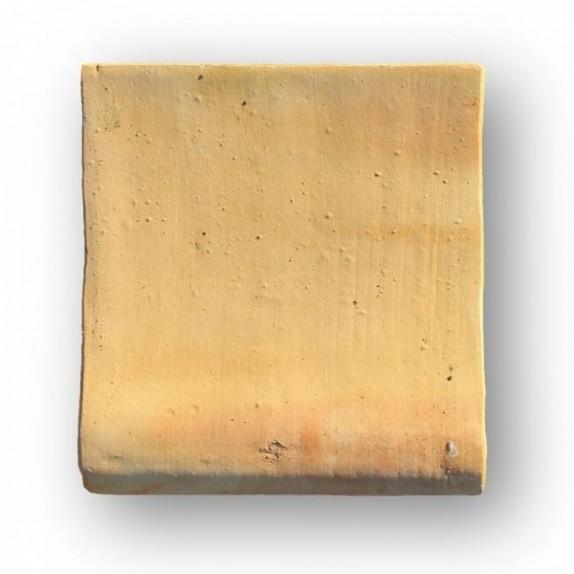 Pieza piscina de 30x33x3 cm color flameado puede ir con pieza esquina R19-128