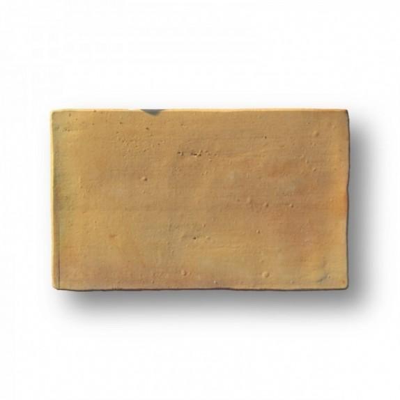 Tova de 22x36x2 cm aprox. Manual amarillo