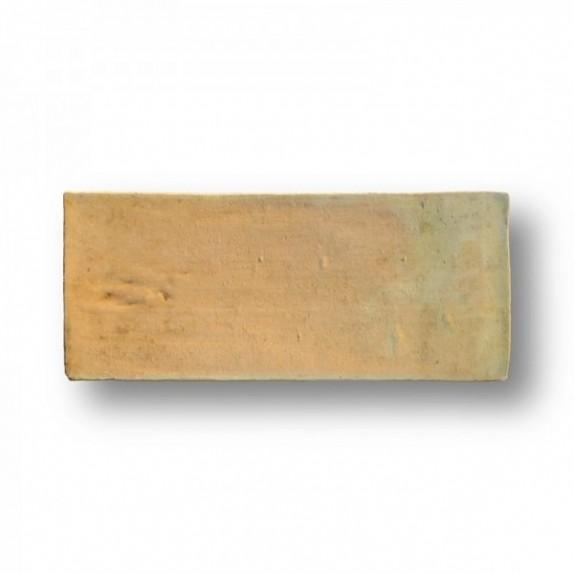 Tova de 25x60x2,5 cm aprox. Manual amarilla