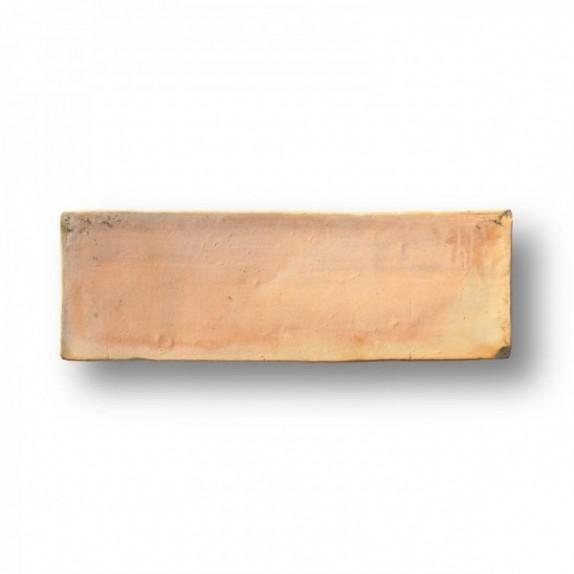 Tova de 20x60x2,5 cm aprox. Manual rosada