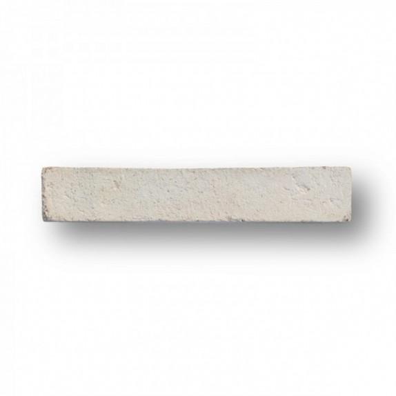 Barreta de 29x5x5 cm aprox. Manual clara