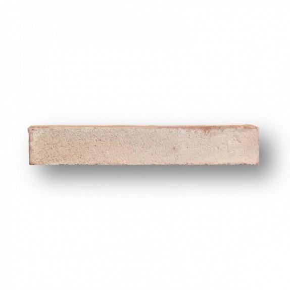 Barreta de 29x5x5 cm aprox. Manual rosada