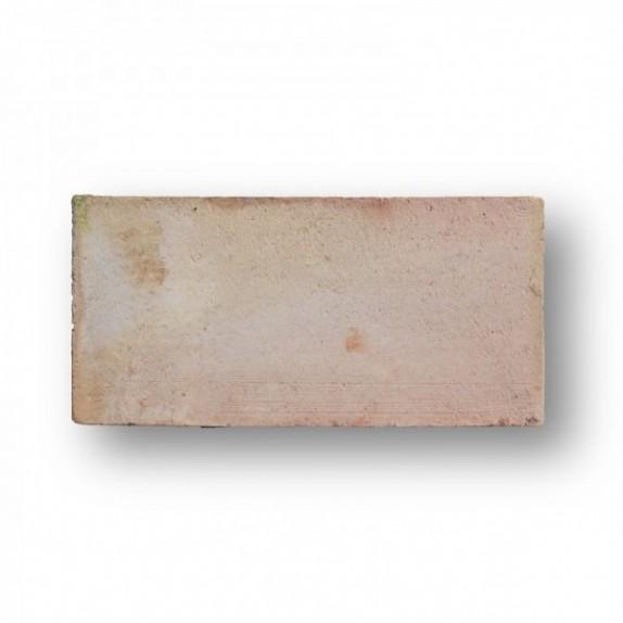 Rajol de 14x29x2,5 cm aprox. Manual rosado