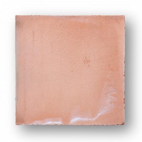 Tova de 30x30x2,5 cm aprox. Manual roja.