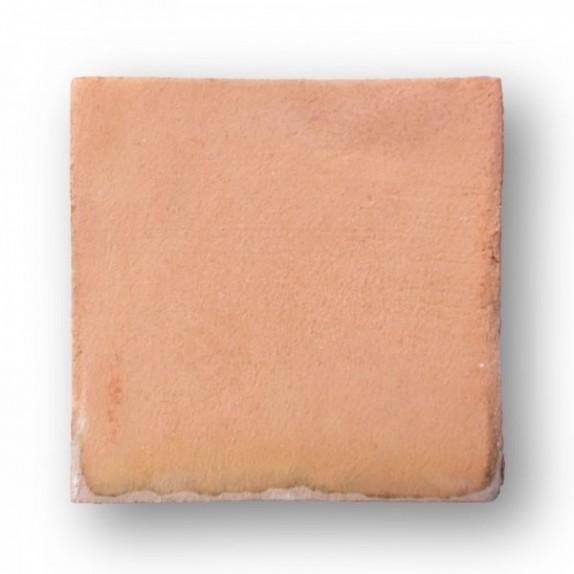 Tova de 41x41x2,5 cm aprox. Manual roja