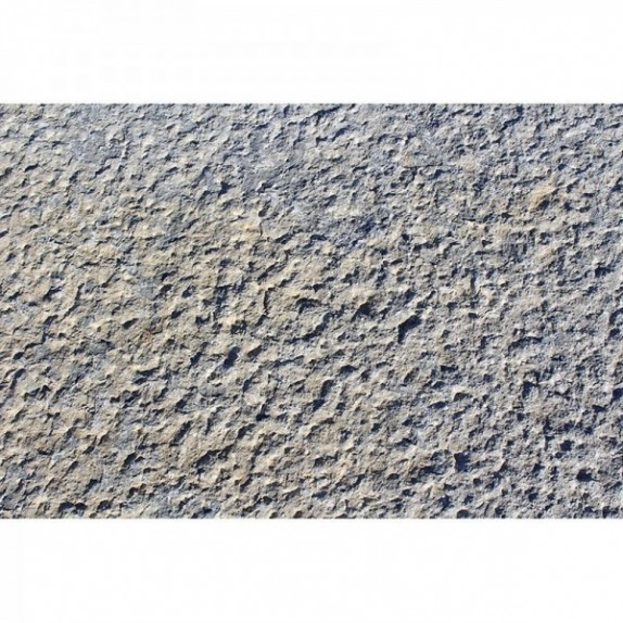 Losa de piedra recuperada