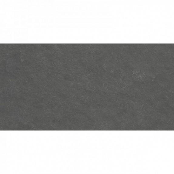Baldosa de pizarra natural Verde de 30x60 cm