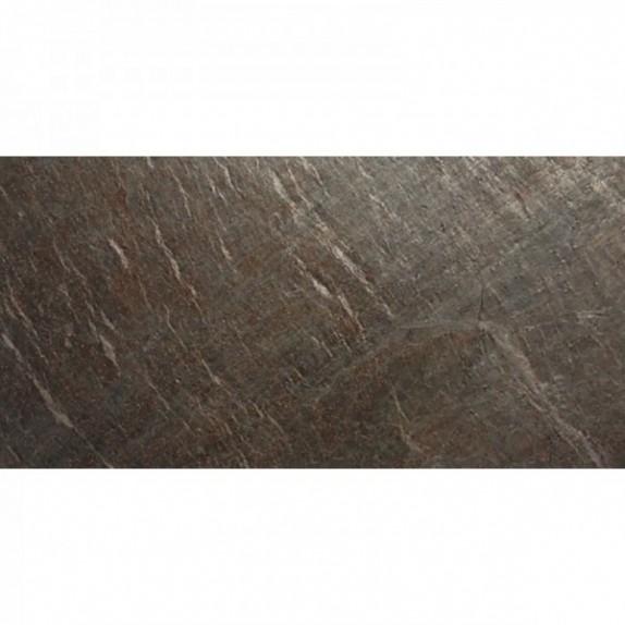 Baldosa de pizarra natural Coure de 30x60 cm