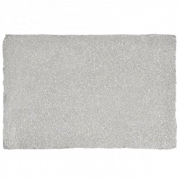 Baldosa de pizarra natural Siena Grey de 40x60 cm