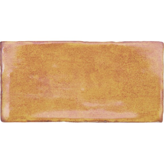 Base tradition 7,5x15 cm lisa color ocre