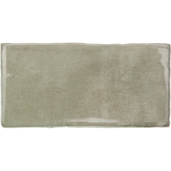 Base tradition 7,5x15 cm lisa color gris