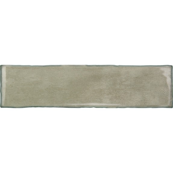 Base tradition 7,5x30 cm lisa color gris