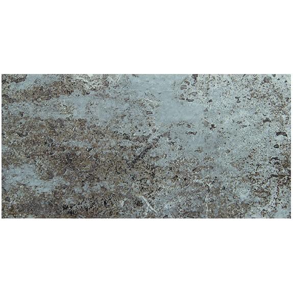 Piedra beige en 10x20 cm