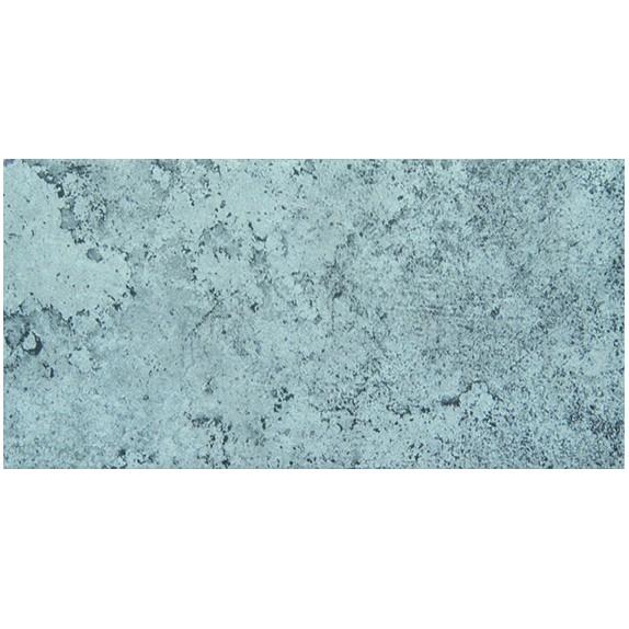 Piedra gris en 10x20 cm
