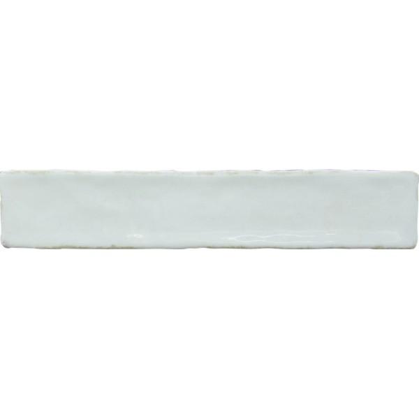 Provence blanco 5x25 cm
