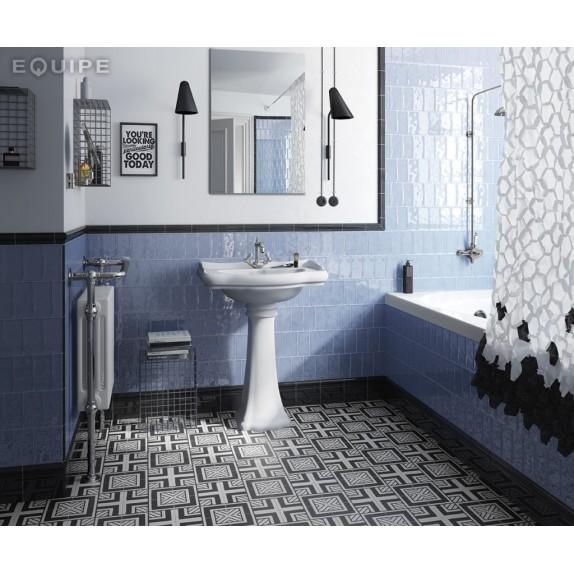 masia 7,5x15 cm blue