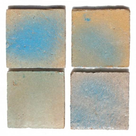 EFESO 10x10 azul claro