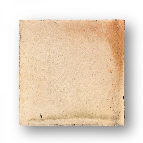 Tova de 19,5x19,5x2,2 cm manual mesa rosada