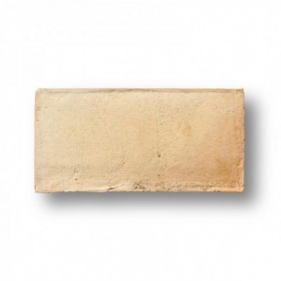 Tova de 19x38,5x2,2 cm manual rosada