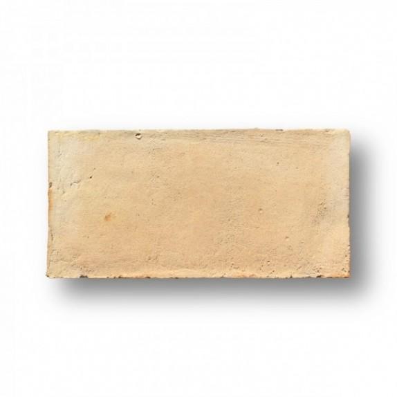 Tova de 26,51,5x2,5 cm manual rosada