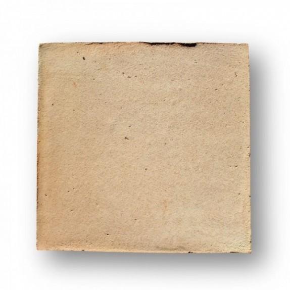 Tova de 29,5x29,5x2 cm manual mesa rosada.
